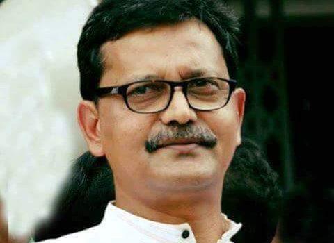 শেখ হাসিনার সরকার সর্বক্ষেত্রে বিপ্লব ঘটিয়েছে।। খালিদ মাহমুদ চৌধুরী এমপি