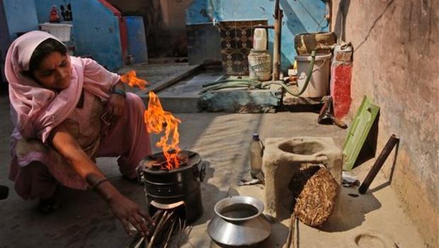 ভারতের বিহার রাজ্যে দিনে রান্না করলেই কারাবাসের ফরমান রাজ্য সরকারের