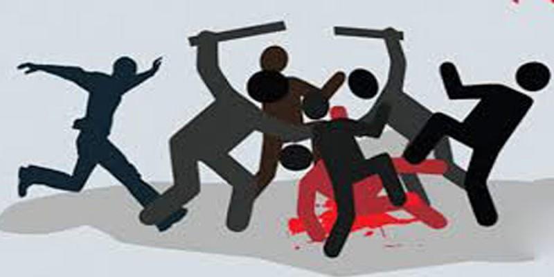গাজীপুরে গনডাকাতির চেষ্টা॥গণপিটুনিতে দুই ডাকাত সদস্য নিহত