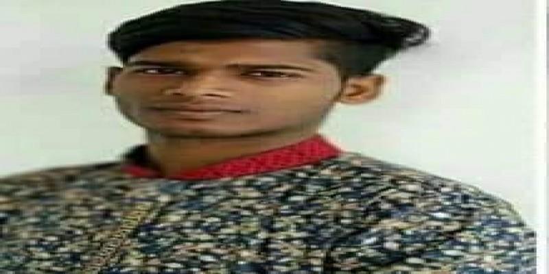 সাতক্ষিরায় শিবিরকর্মী ছাত্রলীগের সভাপতি প্রার্থী॥রাজনৈতিক মহলে আলোচনার ঝড়