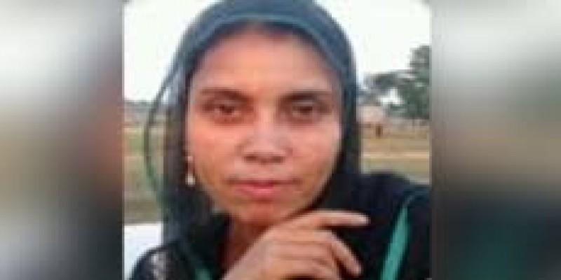 চাঁপাইনবাবগঞ্জের শিবগঞ্জে দুধ খেয়ে মা-ছেলের মৃত্যু॥