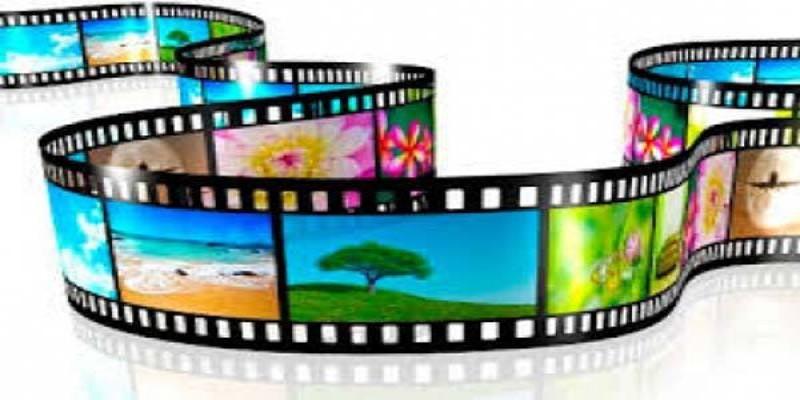 প্রথমবারের মত আগরতলায় হবে 'বাংলাদেশ চলচ্চিত্র উৎসব'॥