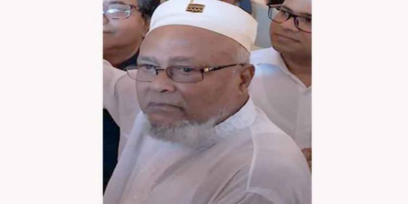 খালেদা জিয়াকে 'প্রধানমন্ত্রী' বলা অধ্যক্ষ বরখাস্ত ।।