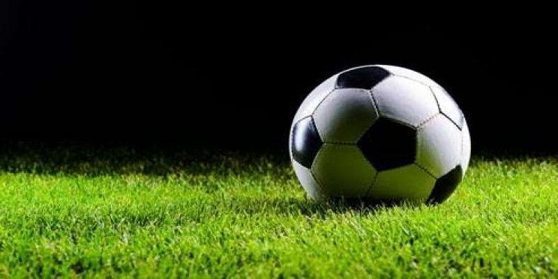 করোনা আতঙ্কে জাপানের সব ফুটবল ইভেন্ট স্থগিত॥