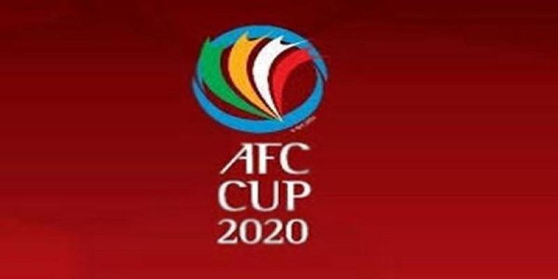 ফুটবল ॥ নিরপেক্ষ ভেন্যুতে হবে এএফসি কাপের বাকি ম্যাচ