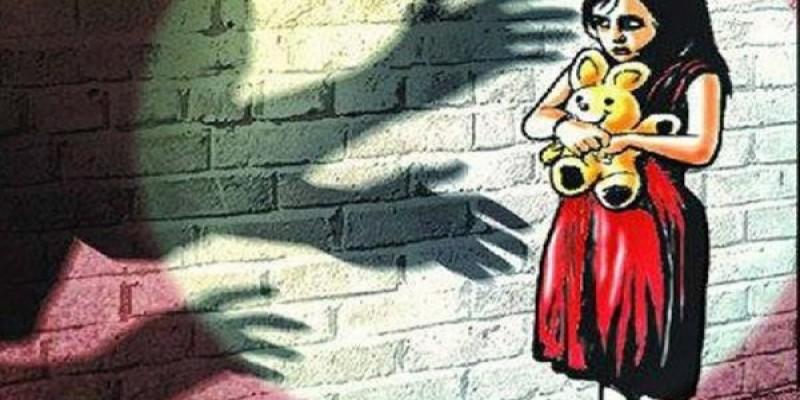 নালিতাবাড়ীতে শিশু ধর্ষণের অভিযোগে কিশোর গ্রেফতার॥