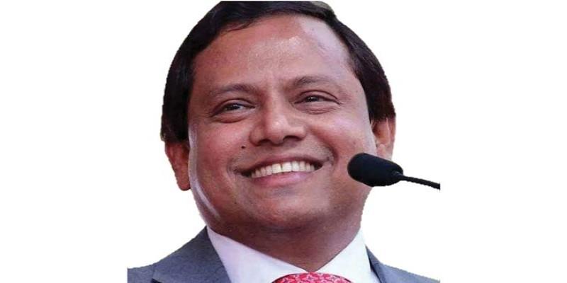 জামালপুর-শেরপুর উন্নয়ন প্রকল্পে আরও ১৩৩ কোটি টাকা বরাদ্দ॥