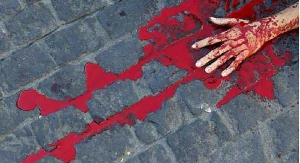 মাগুরায় সড়ক দুর্ঘটনায় ভারতীয় এক নাগরিক নিহত