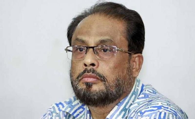 যে জোটেই যাক না কেনো রংপুর বিভাগের ২২টি আসন চাই জাপা।।জিএম কাদের