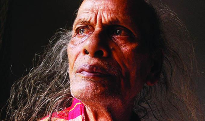 বাউল সম্রাট শাহ আবদুল করিমের ৮ম মৃত্যুবার্ষিকী আজ