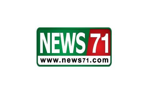 বগুড়ার শিবগঞ্জে শিক্ষা কর্মকর্তাকে পেটালেন প্রধান শিক্ষক ॥