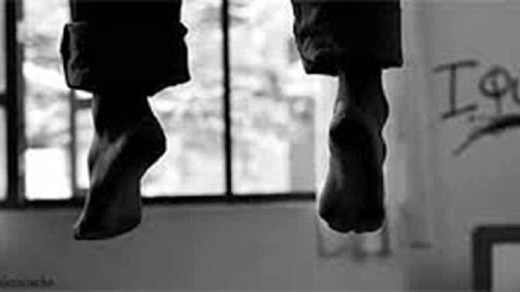 ঝালকাঠিতে স্কুল পড়ুয়া পুলিশ কর্মকর্তা ছেলের রহস্যজনক আত্মহত্যা......