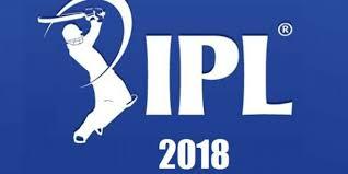 আইপিএল।।হাই স্কোরিং ম্যাচে ব্যাঙ্গালুরুকে ১৯ রানে হারিয়েছে রাজস্থান রয়্যালস