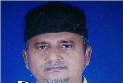 সাতক্ষীরায় জামায়াতের সাবেক এমপি গাজী নজরুল ইসলামসহ ৪১জন আটক